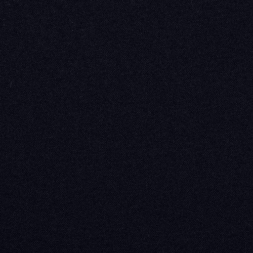 Rongo, kostýmovka tmavě modrá š.145