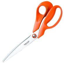 Krajčírske nožnice Fiskars 9843, veľkosť 27 cm