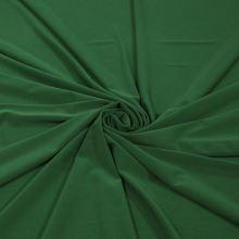 Úplet tmavě zelený, š.150