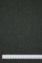 Kostýmovka zelená, š.150
