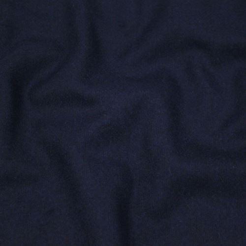 Kostýmovka modrá 16266, 255g/m, š.150