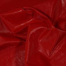 Koženka červená, š.135