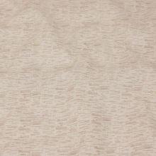 Bavlněné plátno béžové, žíhané čárky, š.140
