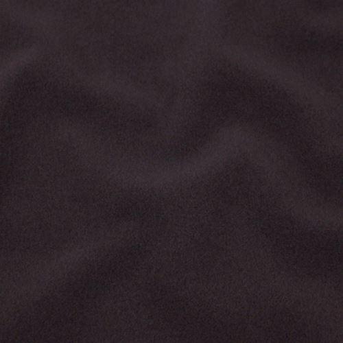 Flauš s kašmírom 16574, fialový š.150