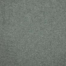 Kostýmovka zelenobílá, š.150
