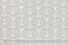 Dekorační látka, NIGHT 006A, ornamenty, š.280