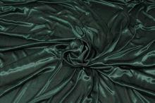 Podšívka elastická fľaškovo zelená IB30, š.150