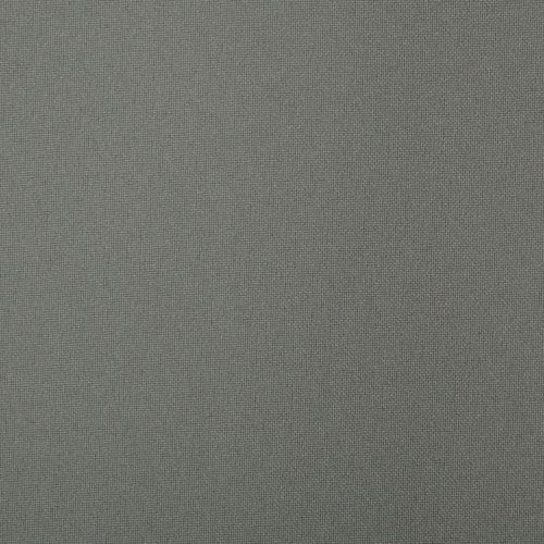 Rongo, kostýmovka šedá š.145
