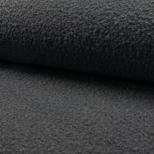 Krul dymový 440g/m2, š.150