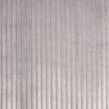 Minky menčester šedý, š.140