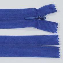 Zip skrytý šatový 3mm délka 20cm, barva 340