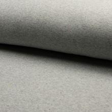 Warmkeeper šedý, farebné bodky, š.145