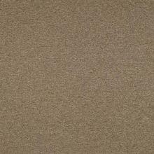 Úplet melírovaný pískový, š.155