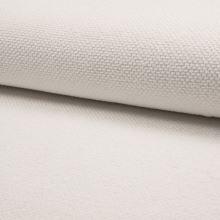 Bavlnené froté BEBE opticky biele, 390g/m, š.135