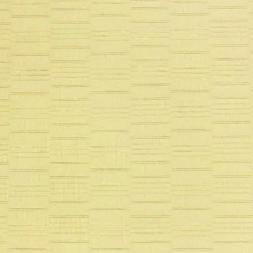 Košeľovina 07452 béžová, š.150
