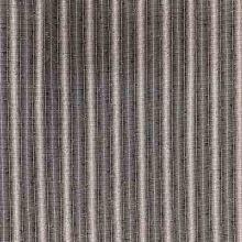 Košilovina šedý pruh, jemný vzor š.160