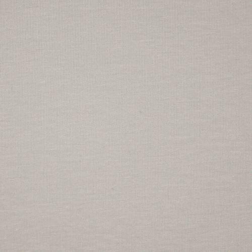 Teplákovina světle šedá, š.155