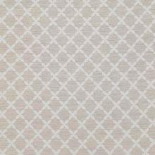Dekoračná látka NIGHT 005B, geometrický vzor, š.280