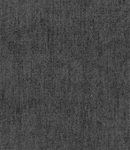 Potahová látka LIDO 01, tmavě šedá, š.140