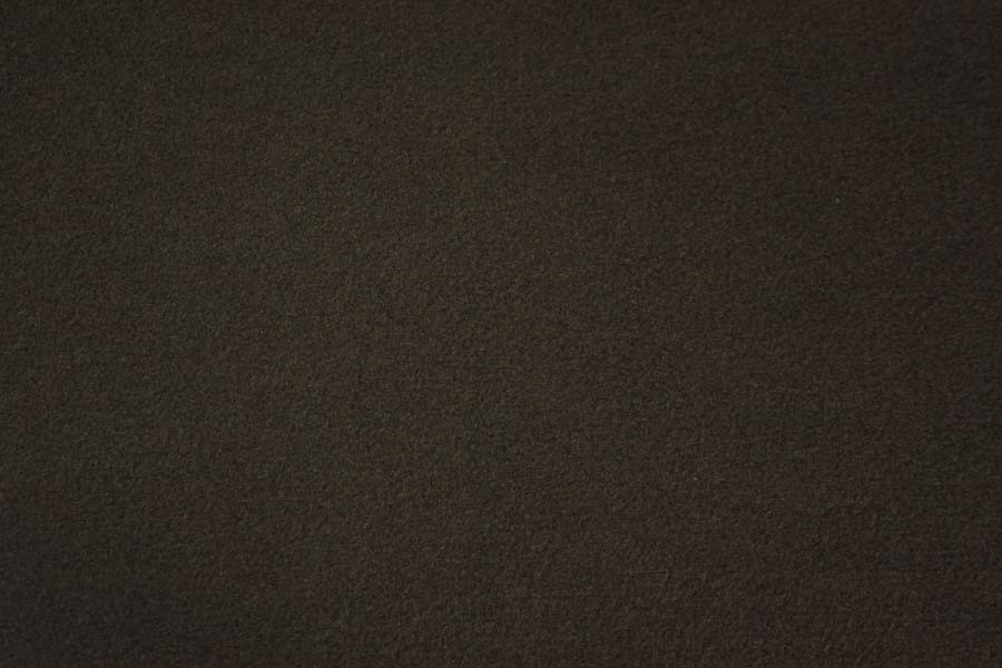 d6f307305912 Flauš hnědý s elastanem