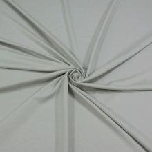Úplet světle šedý 16743, 250g/m, š.155