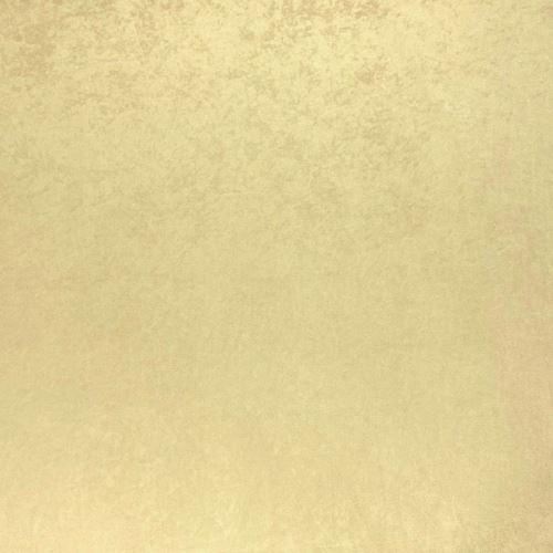 Dekoračná látka VENTO 5, svetlo béžová, š.150