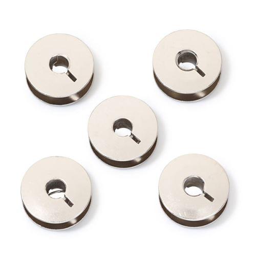 Cievky Prym kovové pre rotačné chápadla