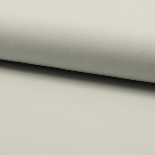 Kostýmovka WATERFALL světle šedá 162, 200g/m, š.150