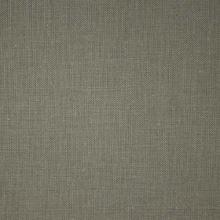 Bavlna light khaki 18490, š.145