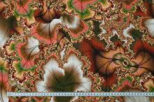 Úplet, podzimní polodrahokam, š.175