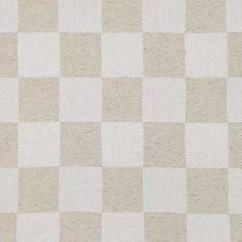 Dekoračná látka FRESH 003B, šachovnice, š.280