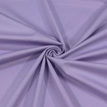 Bavlna lila 11648, š.140