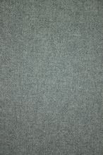 Kostýmovka zelenobiela, š.150