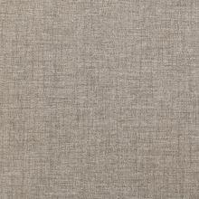 Dekoračná látka žíhaná, šedobéžová, š.280