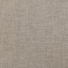 Dekorační látka žíhaná, šedobéžová, š.280