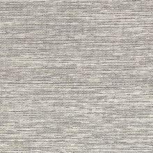 Dekorační látka P0594 režná, š.280