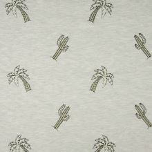 Úplet mint melanž, palmy a kaktusy, š.145