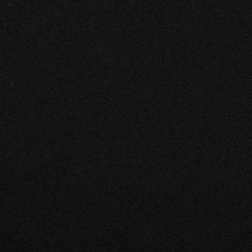 Rongo, kostýmovka černá š.145