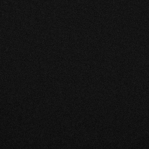Rongo, kostýmovka čierna š.145