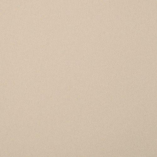 Rongo, kostýmovka béžová š.145