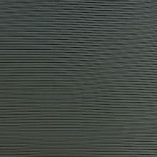 Taft 11156, zelenočerný pruh, š.150