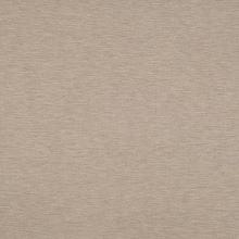 Úplet melírovaný béžovo-nude, š.155