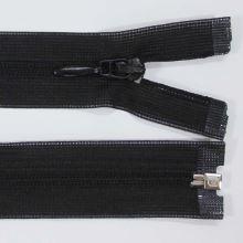 Zip skrytý 3mm délka 45cm, barva 332 (dělitelný)