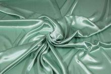 Podšívka elastická světle zeleno-šedá IB74, š.150