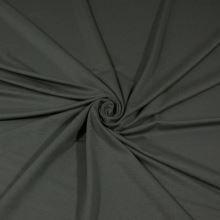 Úplet šedý 17428, 250g/m, š.155