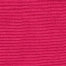 Náplet 90x16cm, 430g / m2 - ružový