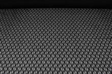 Krajka černá 17295, š.150