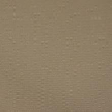 Slunečníkovina béžová, š.160