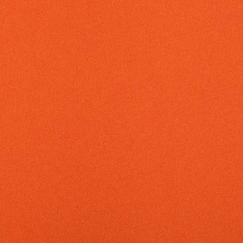 Rongo, kostýmovka tmavě oranžová š.145