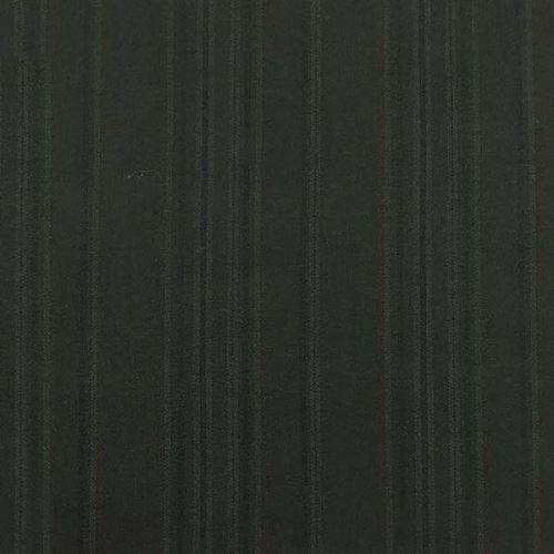 Bavlna šedá, vínovomodrý pruh, š.160